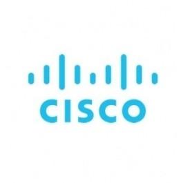 Cisco EHWIC-4ESG-P=
