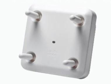 Wireless Cisco AIR-AP3802E-A-K9