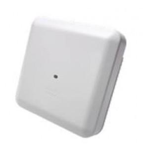 Wireless Cisco AIR-AP3802I-A-K9