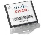 Cisco ASA5500-CF-512MB=