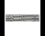 Cisco ASA5585-S10-K9