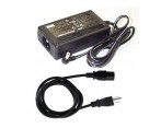 Power Adapter CISCO CP-3905-PWR-BR=