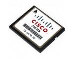 Cisco ASA5500-CF-256MB=