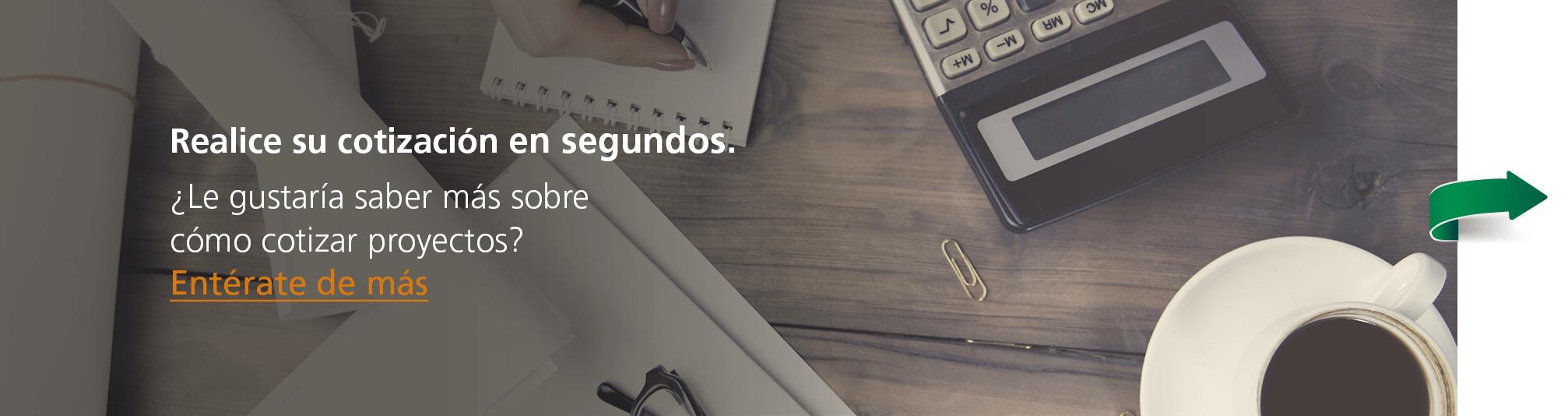 QuickCart Spanish